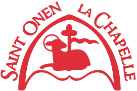 Logo Saint Onen