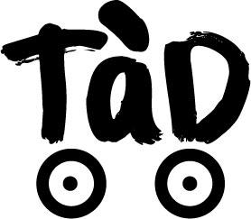 Logo Tàd