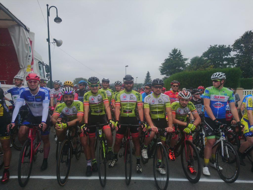 20200920coursescyclistes