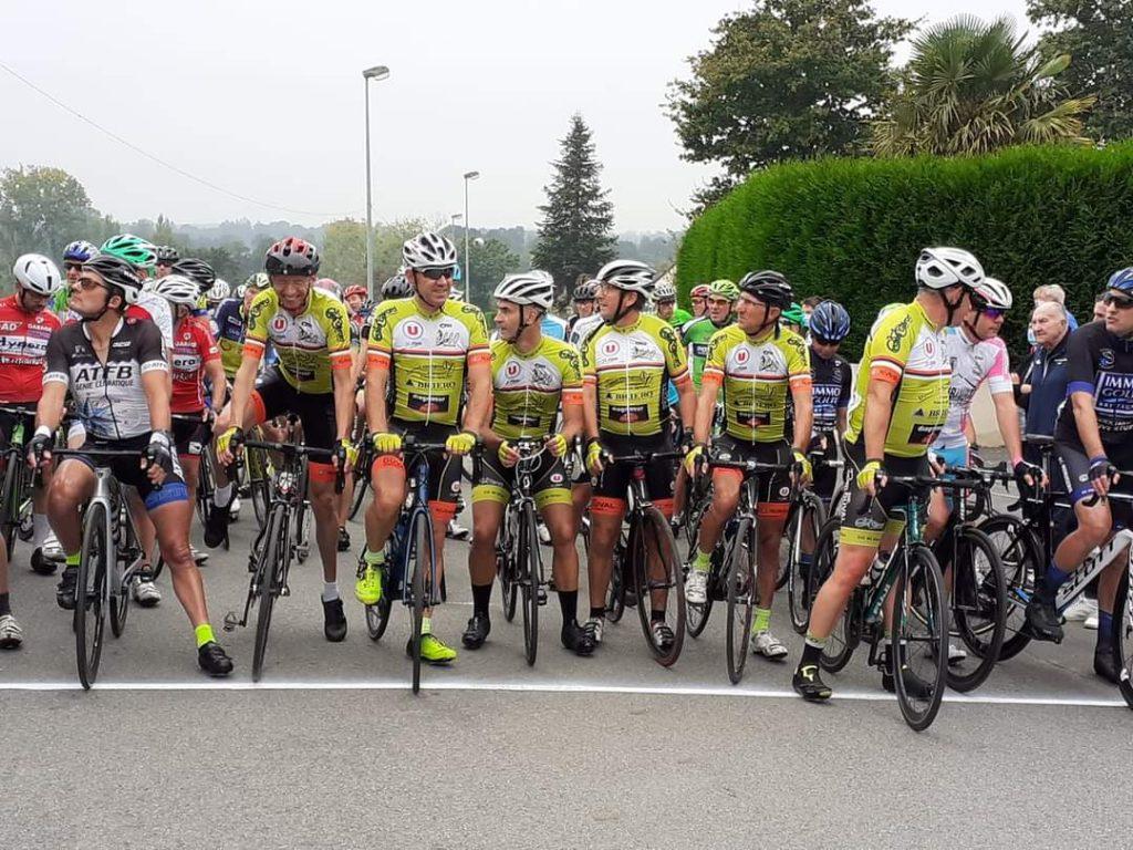 20200920coursescyclistes2